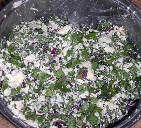 Домашняя кулинария Dscn2739